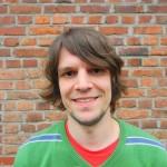 Sonderpädagoge (BEKO) laumen@jgs-bonn.de