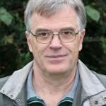 D. Ackermann Hausmeister