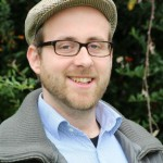 S. Friedrichs Sonderpädagoge (PEB) friedrichs@jgs-bonn.de