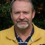 N. Henning Handwerksmeister (Werkklasse) henning@jgs-bonn.de