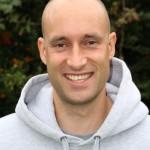 J. Langel Sonderpädagoge (BEKO) langel@jgs-bonn.de