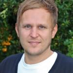 P. Bartsch Sonderpädagoge (Klasse 8/9) bartsch@jgs-bonn.de